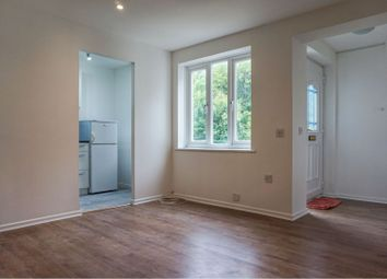 Thumbnail Maisonette for sale in Clarendon Close, Abingdon