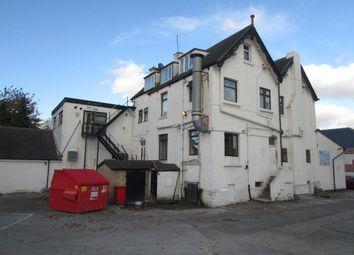 Thumbnail Studio to rent in Room 34, 108 Barnsley Road, Wakefield