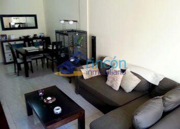 Thumbnail 1 bed apartment for sale in Alcalá, Guía De Isora, Tenerife, Canary Islands, Spain