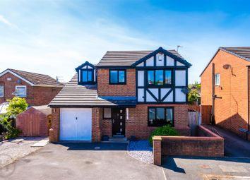5 bed property for sale in 29 Footman Close, Tyldesley, Manchester M29