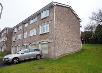 2 bed flat to rent in Berkshire Drive, Congleton CW12