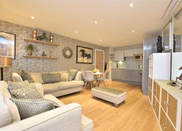 Thumbnail 2 bed flat for sale in Anchorage, Gaol Ferry Steps, Bristol