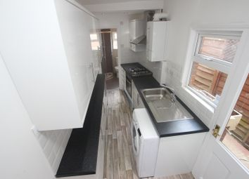 Thumbnail 4 bed terraced house to rent in Gosbrook Road, Caversham, Reading