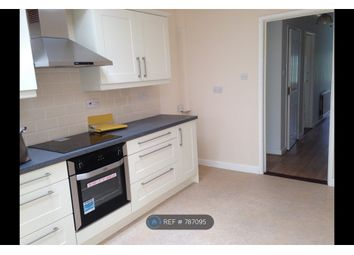 Thumbnail 4 bed semi-detached house to rent in Cottage, Ipswich