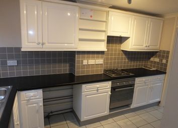 Thumbnail 2 bed terraced house to rent in Bishops Drive, Lewes