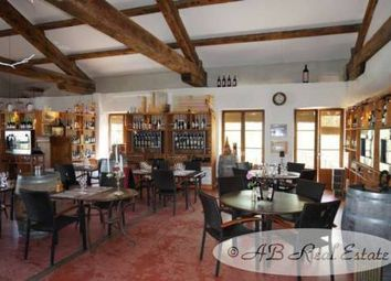 Thumbnail Hotel/guest house for sale in 34500 Beziers, France