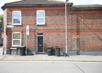 Thumbnail Room to rent in Oxen Road, Luton