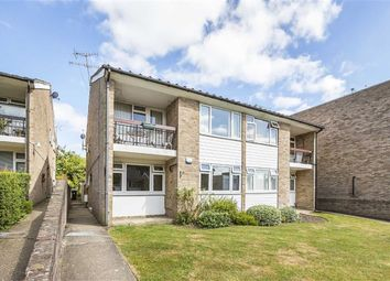2 bed maisonette for sale in The Cedars, Buckhurst Hill IG9