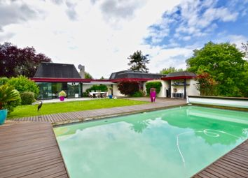 Thumbnail 5 bed property for sale in Nerigean, Gironde, France