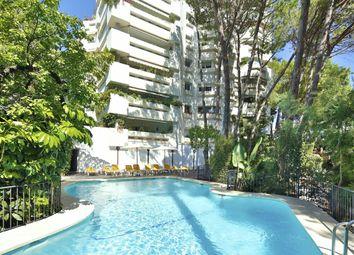 Thumbnail 3 bed apartment for sale in Costa Del Sol, Elviria, Costa Del Sol, Andalusia, Spain