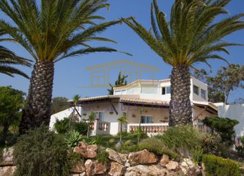 Thumbnail 3 bed detached house for sale in Budens, Budens, Vila Do Bispo