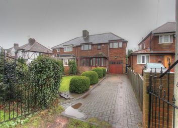 4 bed semi-detached house for sale in Park Road North, Chester Le Street DH3