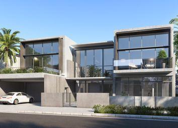Thumbnail 4 bed villa for sale in Al Khail Road Al Barsha South, Dubai, United Arab Emirates