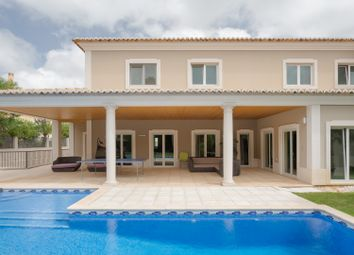 Thumbnail 7 bed villa for sale in Zelda, Varandas Do Lago, Portugal