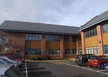 Thumbnail Office to let in Llancoed House, Coed Darcy, Llandarcy, Neath, Neath Port Talbot