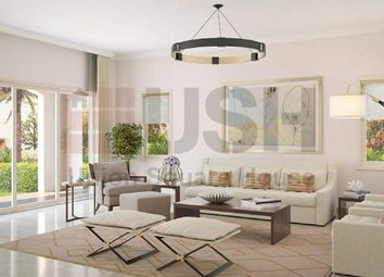 Thumbnail 3 bed villa for sale in Dubai - United Arab Emirates