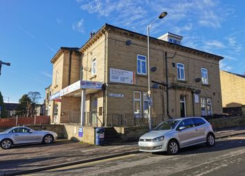 Thumbnail Studio to rent in Duckworth Lane, Bradford