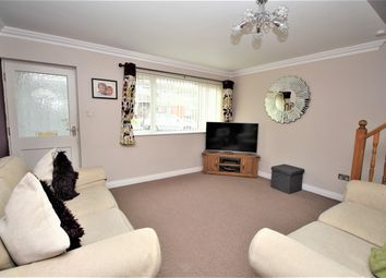 3 bed end terrace house for sale in Wooteys Way, Alton, Hampshire GU34