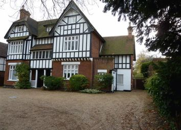Thumbnail 2 bed flat to rent in Beauchamp House, Beauchamp Road, East Molesey
