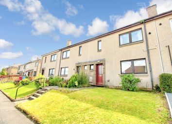 Douglas Avenue, Brightons, Falkirk FK2. 3 bed terraced house