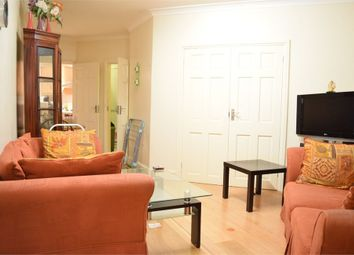 Thumbnail 1 bed flat to rent in Ellington Road, Hounslow