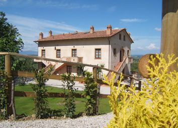 Thumbnail 5 bed country house for sale in Montepulciano, Siena, Tuscany, Italy