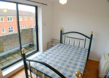Thumbnail 2 bed terraced house to rent in Greenland Mews, Trundleys Road, Surrey Quays