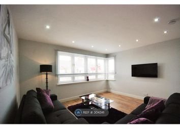 Thumbnail 3 bedroom flat to rent in Union Grove, Aberdeen