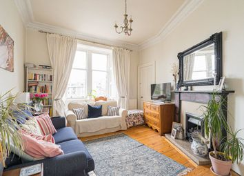 Thumbnail 1 bed flat for sale in 10 3F2, Murrayfield Place, Edinburgh