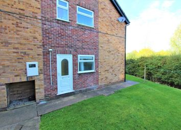 2 bed flat to rent in Close Quarters, Bramcote, Nottingham NG9