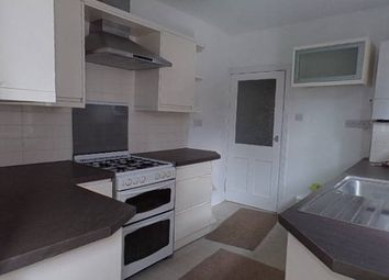 Thumbnail 3 bed property to rent in Topsham Road, Smethwick