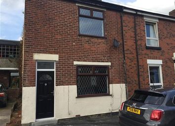 Thumbnail 3 bed end terrace house to rent in Stanley Street, Kirkham, Preston