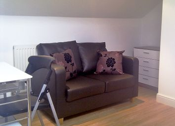 7 bed property to rent in Cawdor Road, Fallowfield, Manchester M14