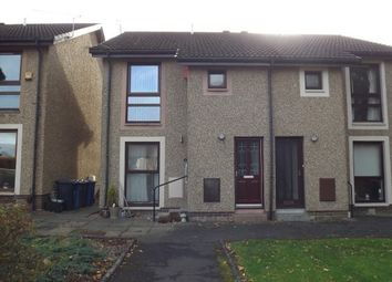 Thumbnail 1 bedroom flat to rent in Ashley Road, Falkirk