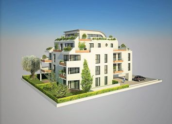 Thumbnail 3 bed apartment for sale in Saint-Laurent-Du-Var (Les Vespins), 06700, France