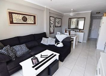 Thumbnail 2 bed apartment for sale in Javea, Valencia, Spain