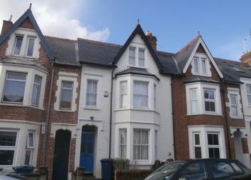 Thumbnail 5 bed terraced house to rent in Divinity Road, Hmo Ready 5 Sharers