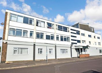 2 bed flat for sale in Maytree Road, Fareham, Hampshire PO16