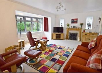 Thumbnail 3 bed detached house for sale in Jubilee Avenue, Norwich
