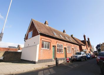 Thumbnail 1 bed property to rent in Lord Street, Hoddesdon