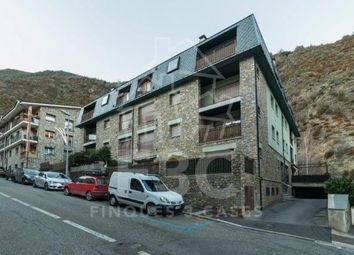 Thumbnail Parking/garage for sale in Encamp, Encamp, Andorra