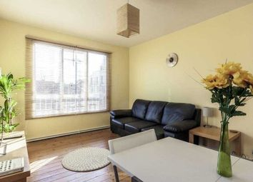 Thumbnail 1 bedroom flat to rent in Benson Court, Junction Road, London