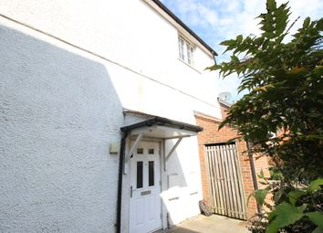 Thumbnail 2 bed maisonette to rent in Roys Close, Ludgershall