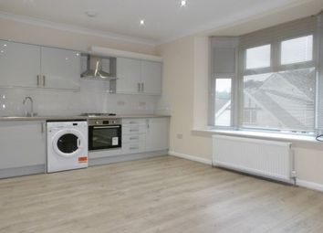 Thumbnail 2 bed maisonette to rent in Wey Hill, Haslemere