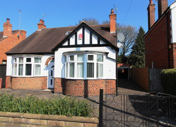 4 bed detached house for sale in Trowels Lane, Derby DE22