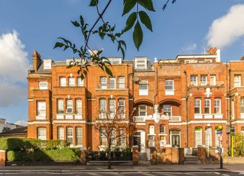 Thumbnail 1 bed flat to rent in West Hampstead, West Hampstead
