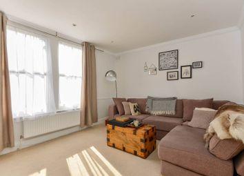 Thumbnail 1 bed flat to rent in Landor Road, Brixton