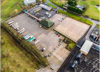 Thumbnail Industrial to let in Newtongate Industrial Estate, Penrith