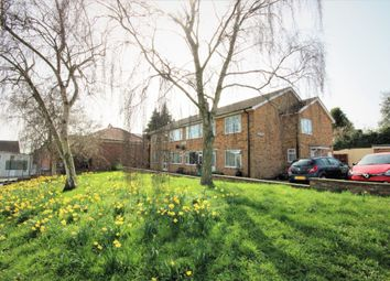 Thumbnail 2 bed flat for sale in Acomb Road, York