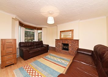 Thumbnail 1 bed flat for sale in Lichfield Grove, London